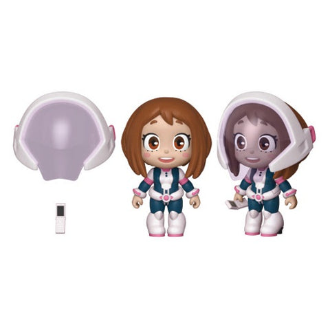 Funko 5 Star: My Hero Academia - Ochaco (Coming Soon)