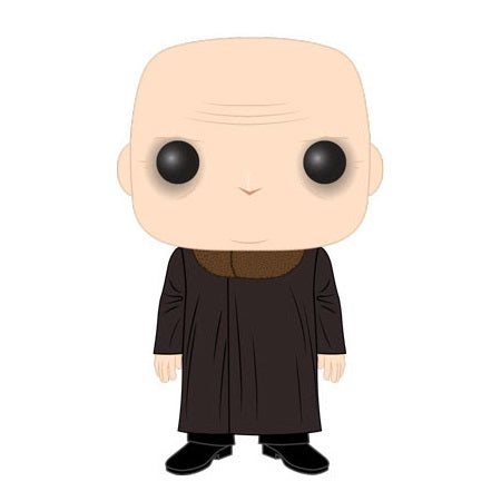 Funko POP! TV: Addams Family - Uncle Fester (Coming Soon)
