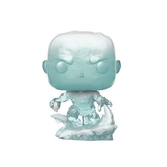 Funko POP! Marvel: 80th Anniversary First Appearance Iceman