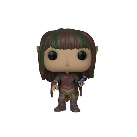 Funko Pop! TV: Dark Crystal - Rain