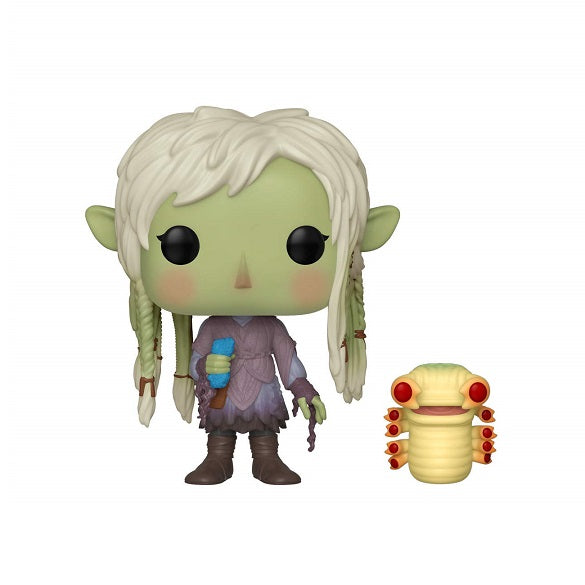 Funko Pop! TV: Dark Crystal - Deet