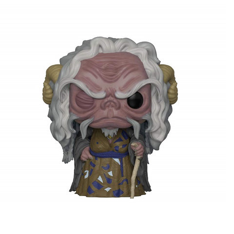 Funko Pop! TV: Dark Crystal - Aughra