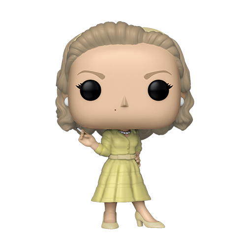 Funko POP! TV: Mad Men - Betty