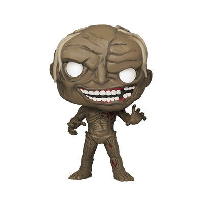 Funko Pop! Movies: Scary Stories - Jangly Man