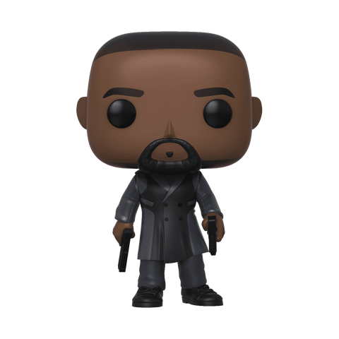 Funko POP! Television Altered Carbon - Takeshi Kovacs (Wedge Sleeve)