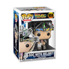Funko Pop! Movies: BTTF - Doc w/ Helmet