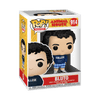 Funko Pop! Movies: Animal House - Bluto in College Sweater