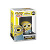 Funko Pop! Movies: Minions 2 - Pajama Bob