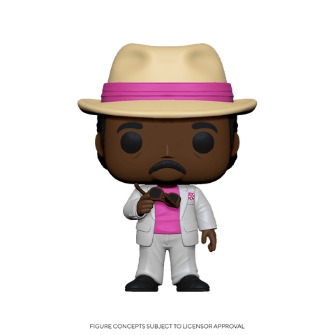 Funko Pop! TV: The Office - Florida Stanley (Coming Soon) New York Toy Fair Reveals