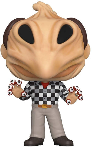 Funko Pop! Horror: Beetlejuice - Adam Maitland