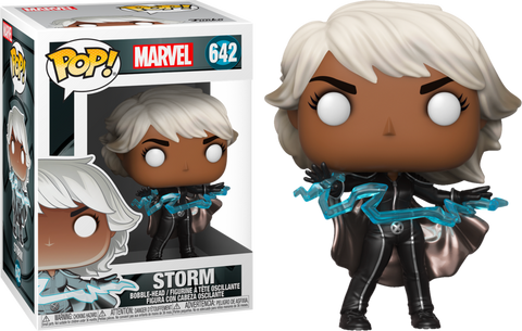 Funko Pop! Marvel: X-Men 20th - Storm