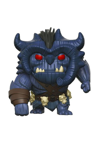 Funko Pop! TV Trollhunters Bular
