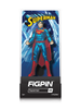 FigPin Superman (Justice League)