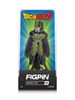 FigPin Dragon Ball Z Perfect Cell