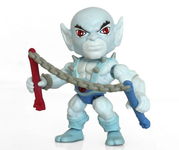 The Loyal Subjects SDCC 2017 Exclusive Thundercats Panthro GID