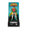 FiGPiN Batman - Robin (Coming in September)