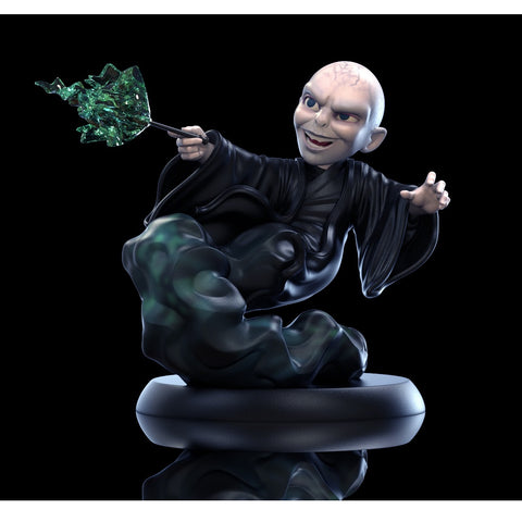 Voldemort Q-Fig (Coming Soon)