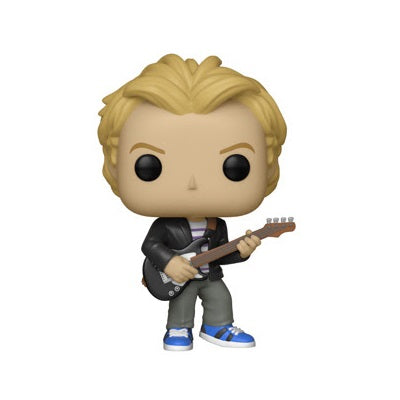 Funko POP! Rocks: Police - Sting