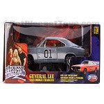 Ertl Joyride 1969 Dodge Charger The Dukes of Hazzard General Lee