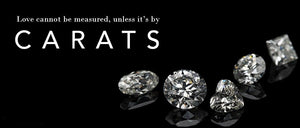 Welcome to Moissanite.Online