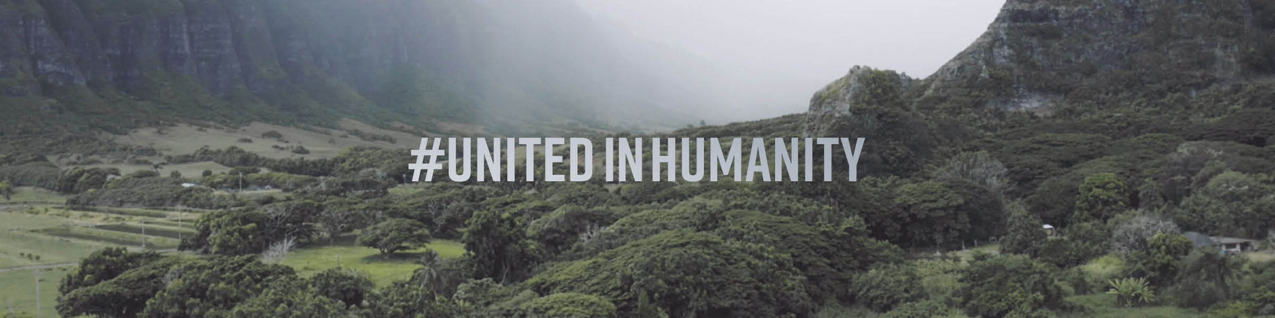 United In Humanity Project // Manresa