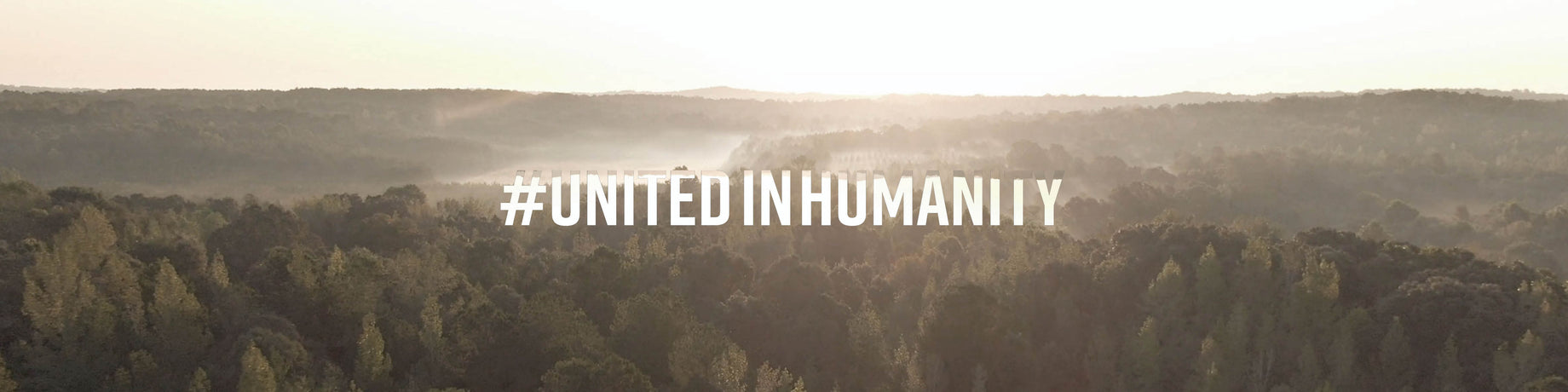 United In Humanity Project // World Bicycle Relief