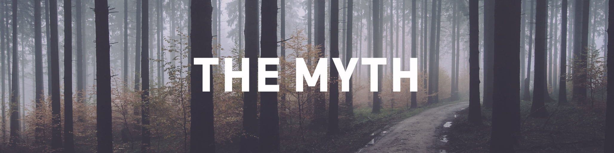 Ryzon The Myth Header Image