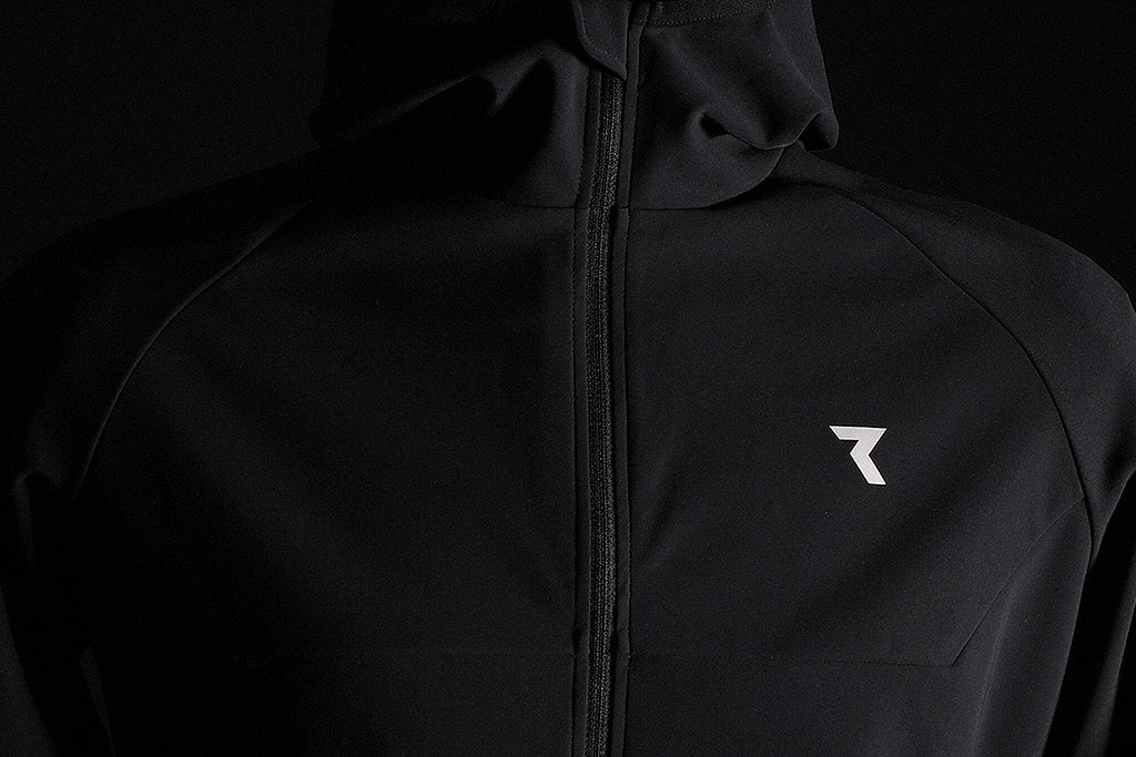 Ryzon Fusion Performance Jacket