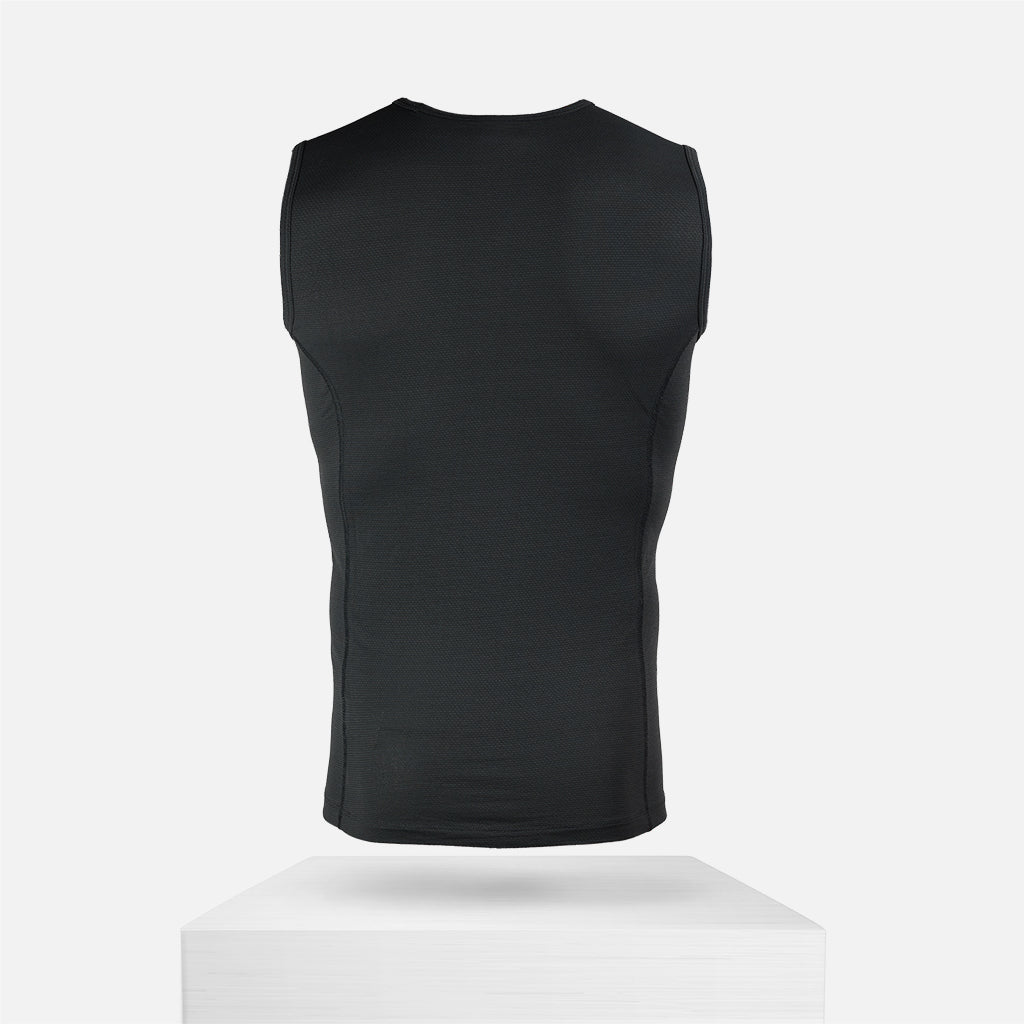 Ritual Undershirt Sleeveless Light Rise Of The Core Edt.