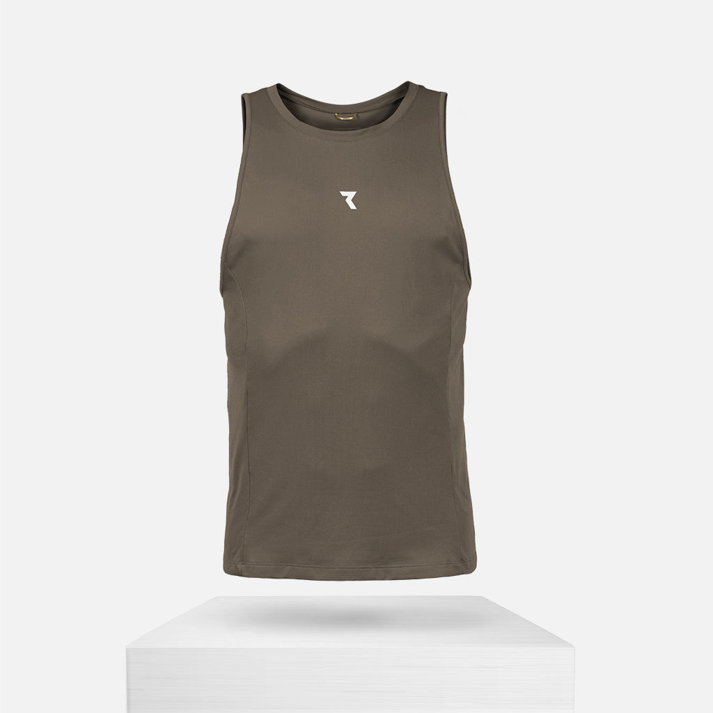 Ignition Running Singlet Men 2018