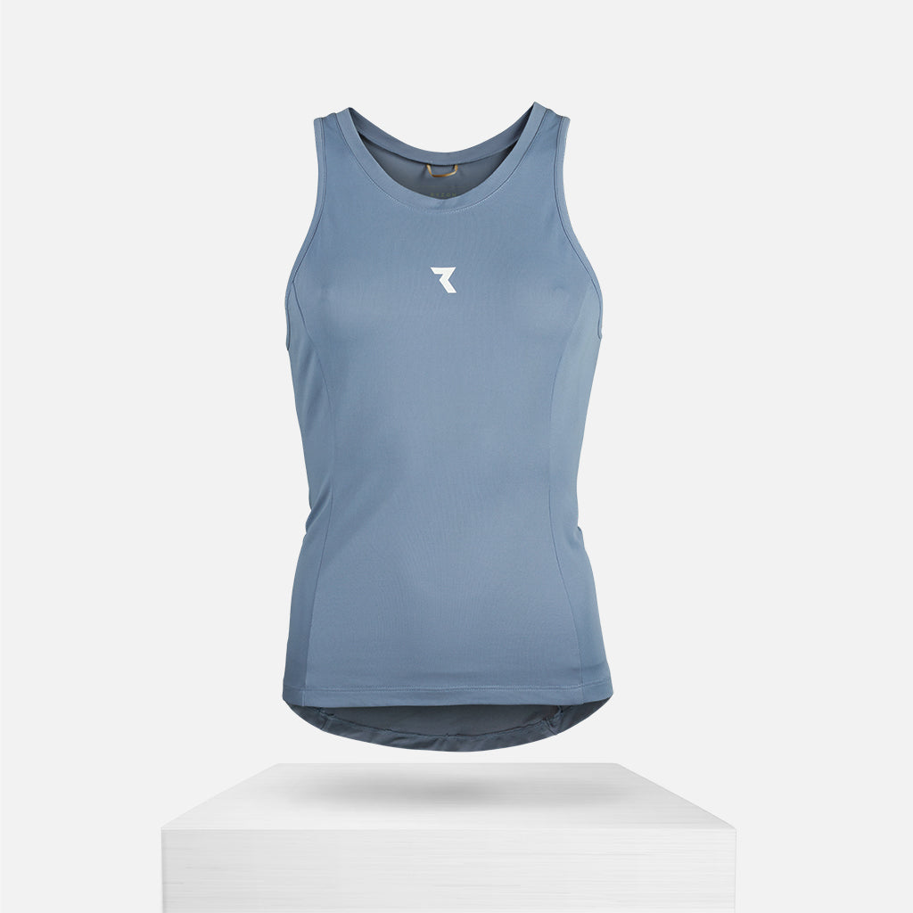 Ignition Running Singlet Women 2018