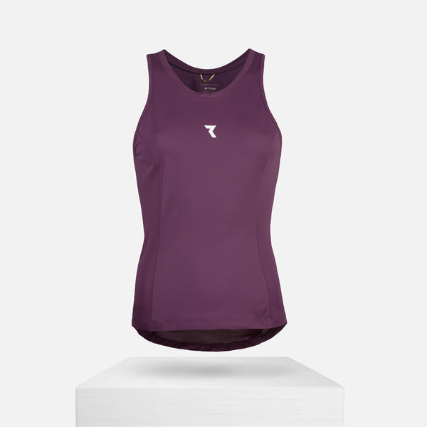 Ignition Running Singlet Women