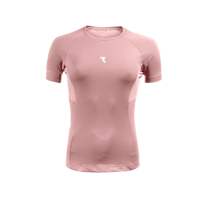 Ignition Performance Shirt Women