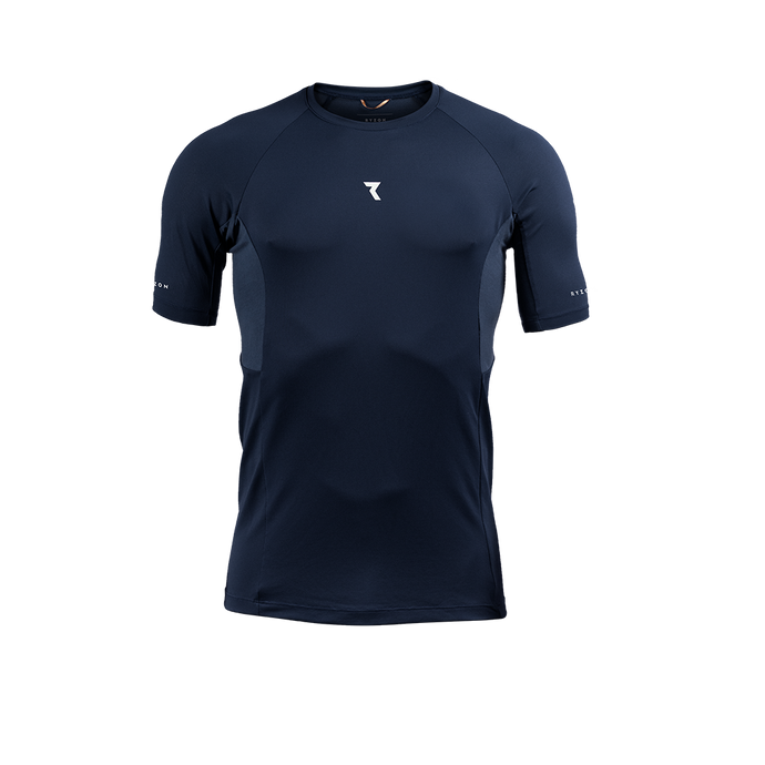 Ignition Performance Shirt Men