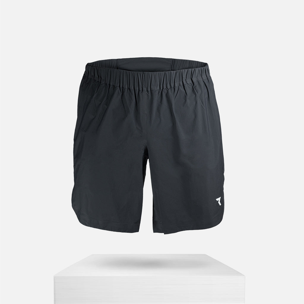 Alliance 2in1 Running Shorts 2017