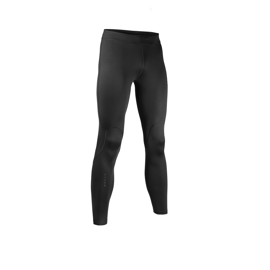 Fusion Thermal Tights Men