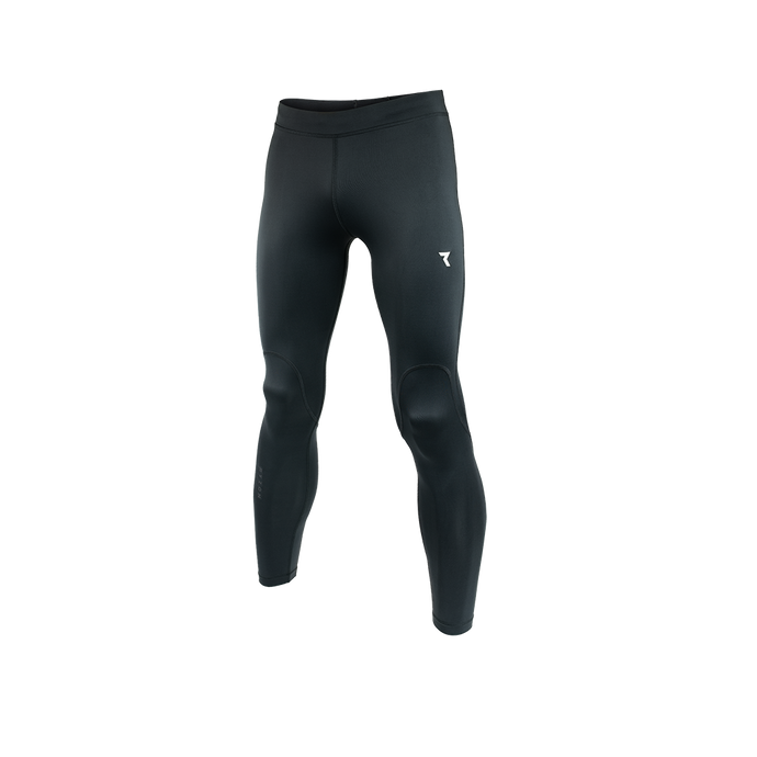 Signature Athletic Tights Men