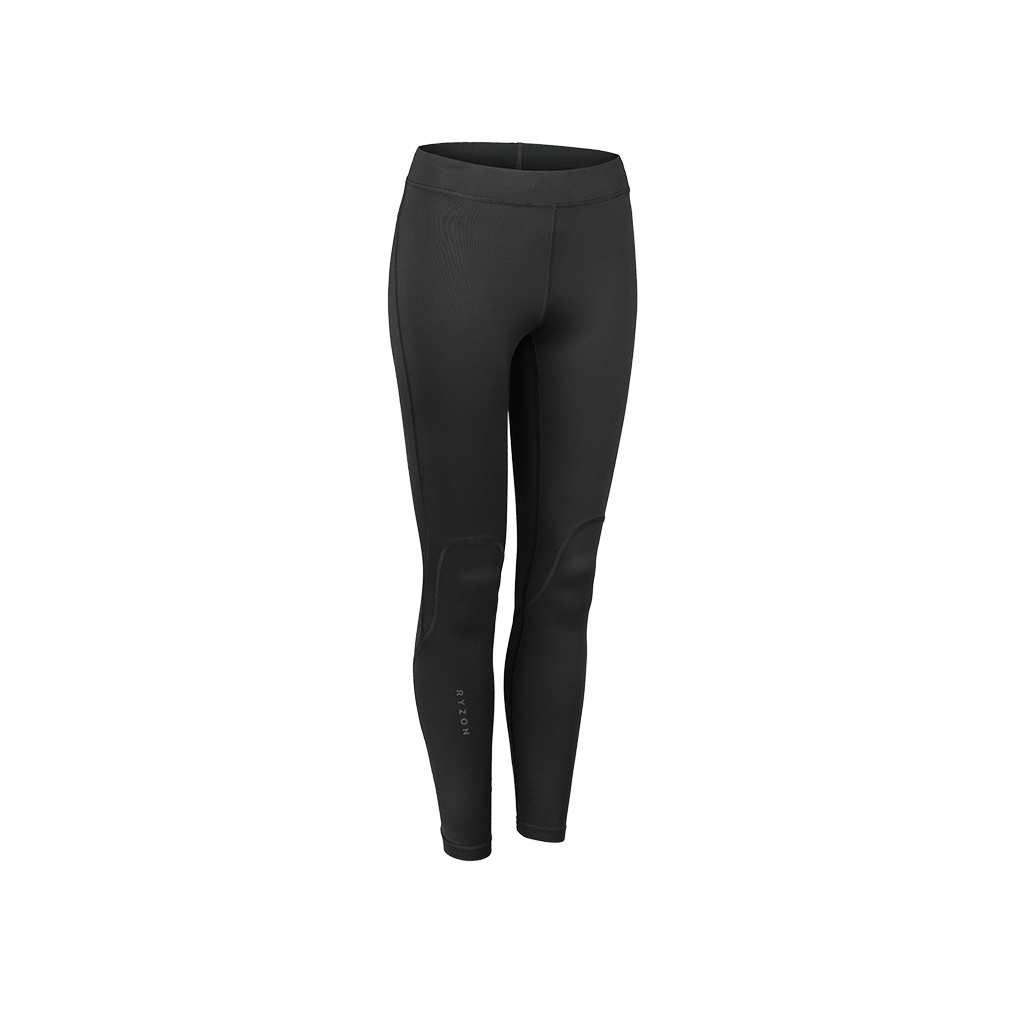 Fusion Thermal Tights Women