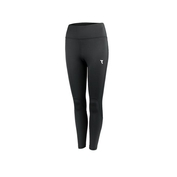 Signature Athletic Tights Women