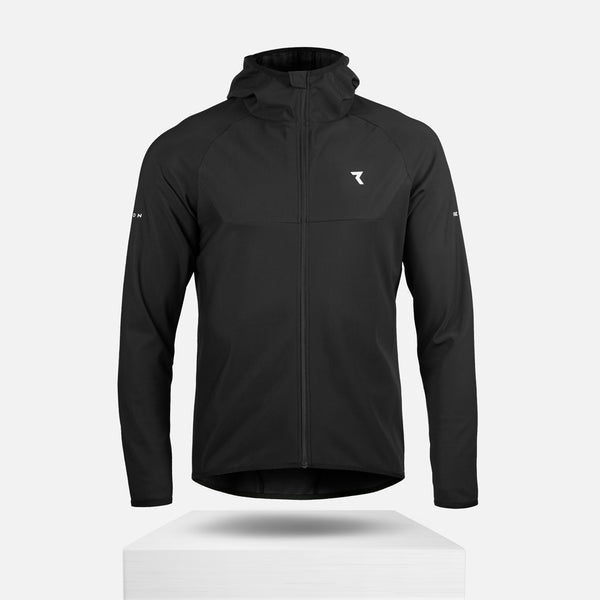 Fusion Performance Jacket