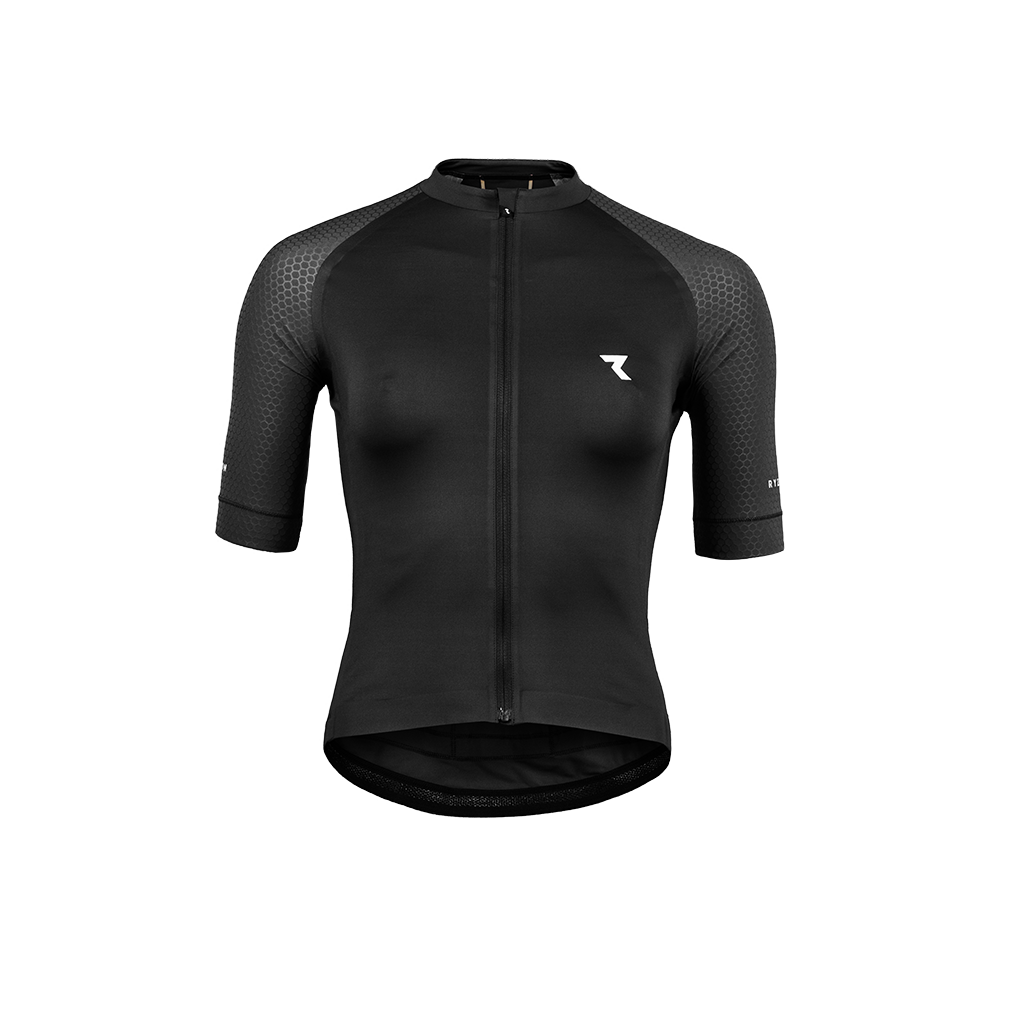 Generator Arrow Bike Jersey Women