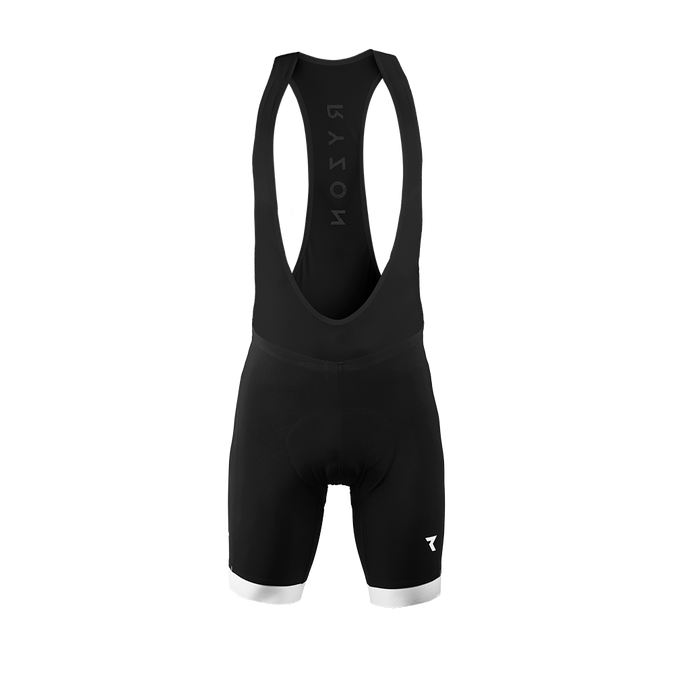 Generator Bike Bib Shorts