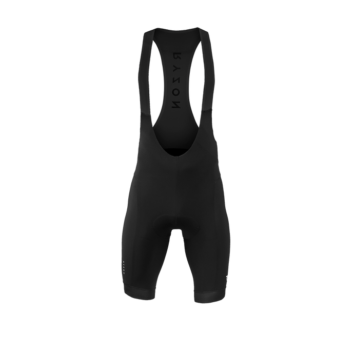 Generator Arrow Bike Bib Shorts