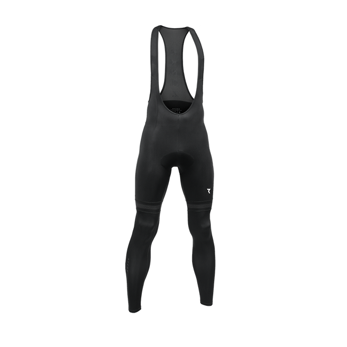 Signature Thermal Bike Bib Pants