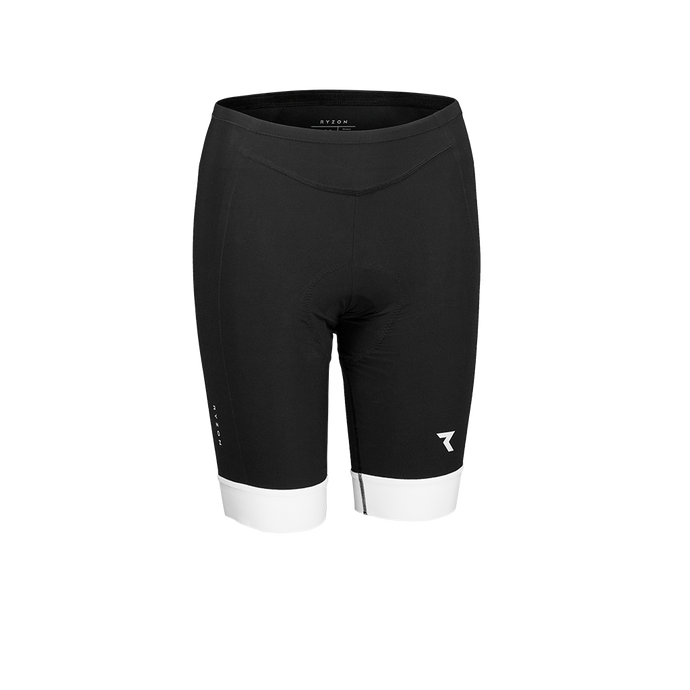 Generator Bike Shorts Women