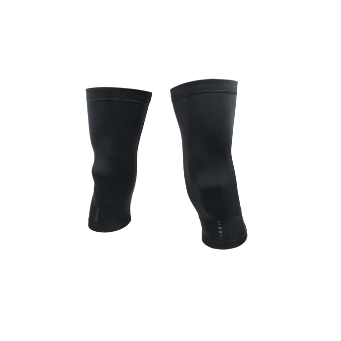 Radius Knee Warmers