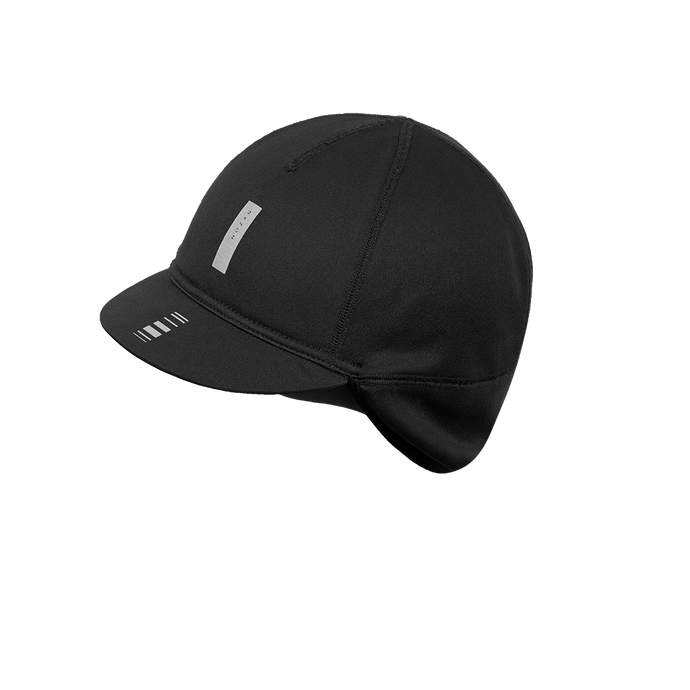 Aura Thermal Bike Cap