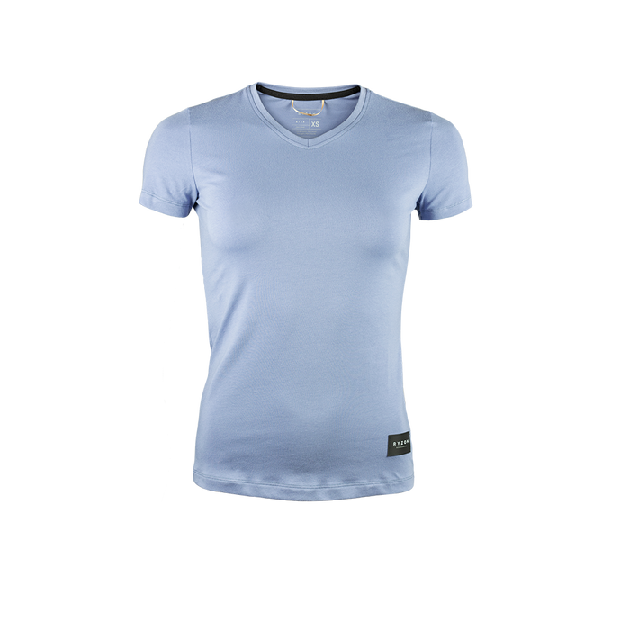 Recharged Escape T-Shirt Women
