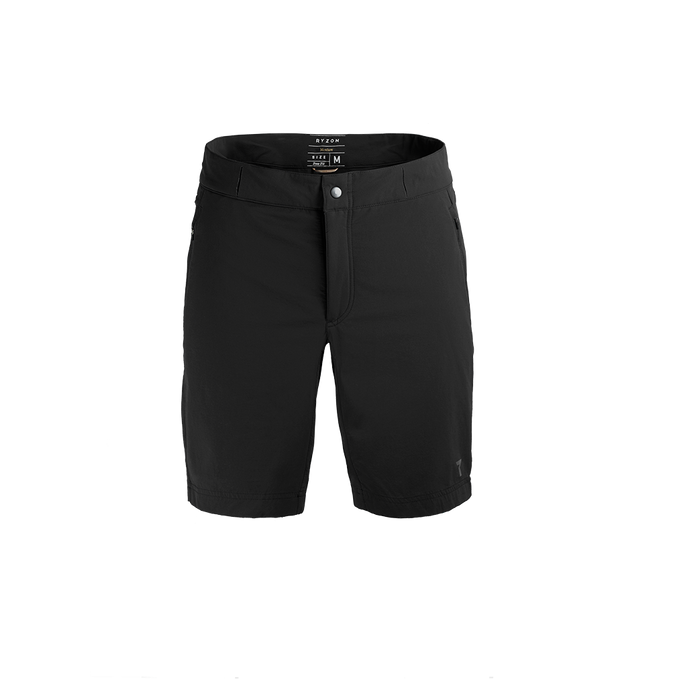Recharged Mentum Freeride Short - 1st Generation