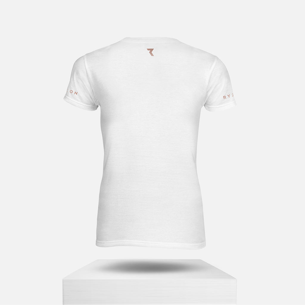 Frodissimo T-Shirt Burning for Kona Women 2017